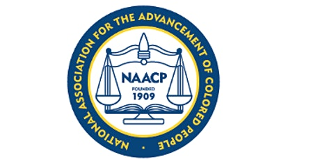 NAACP Freedom Fund VIP  Reception tickets