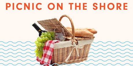Picnic on the Shore tickets