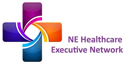 New Frontiers in Digital Health Tickets