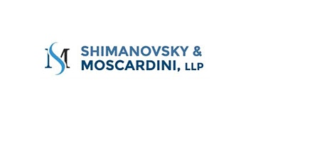 LegalShield - Illinois Associate Open House - Shimanovsky & Moscardini, LLP ingressos