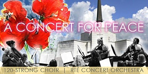 A Concert For Peace