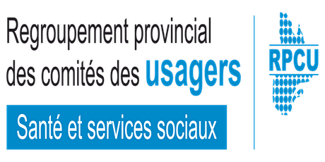 Le rôle et l'engagement des membres des comités billets