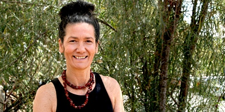 2021 Eric Johnston Lecture: Donna Ah Chee tickets