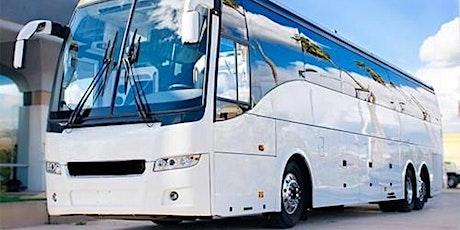 Avondale City Bus Tour - An Economic Development Tour tickets