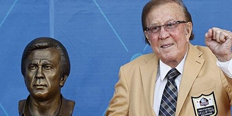TOM FLORES MEET AND GREET tickets