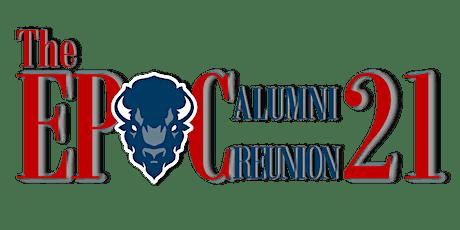 "Howard University Homecoming ""The Epic HU Reunion"" 2021 tickets"