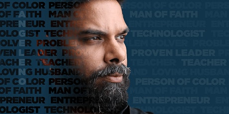 Ramit Varma for Mayor of Los Angeles / Launch Event tickets