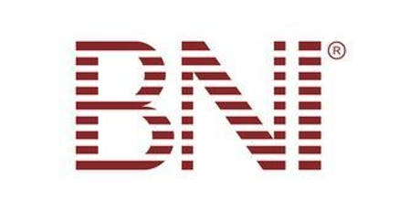 Learn How to Grow Your Business With Qualified Referrals - BNI Phoenix Palm Beach tickets