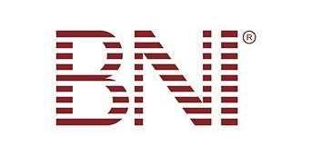 Learn How to Grow Your Business With Qualified Referrals - BNI Phoenix Palm Beach