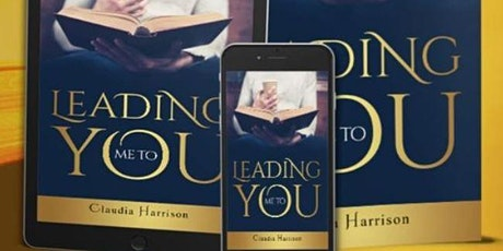Claudia Harrison Book Launch at Cowra Library tickets