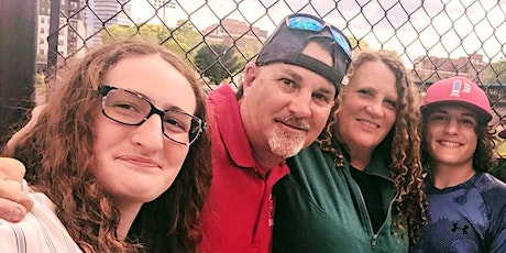 A Day of Tennis to Honor Alan Rader tickets