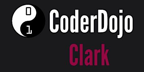 CoderDojo Workshop - October 2021 tickets