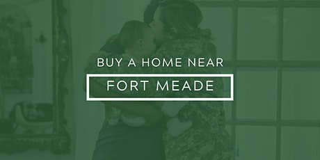 Buy a Home near Fort Meade [Veterans Guide] tickets