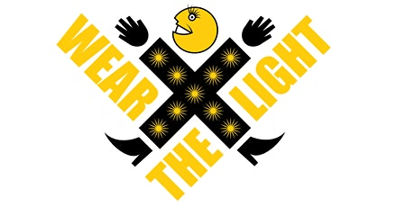 Wear the Light - Launch tickets