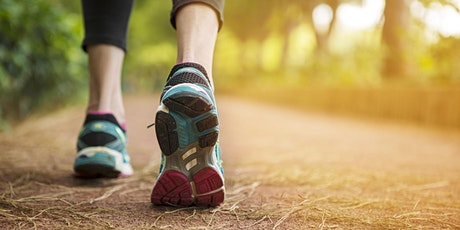 An ADF families event: Walk and talk, Cairns tickets