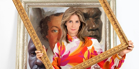 Finding the Archibald—Rachel Griffiths tickets