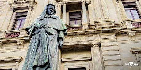 Bendigo TAFE   Online Info Session   Diploma of Justice (22320VIC) tickets