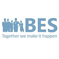 Business Enterprise Support Ltd (BES) logo