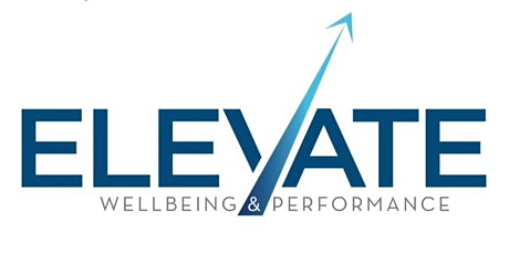 Elevate: Wellbeing & Performance tickets