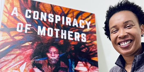 Book Launch for 'A Conspiracy of Mothers - a novel' tickets