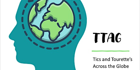 TTAG monthly meeting tickets