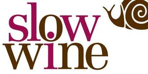 Slow Wine Guide - 2016 World Tour - New York