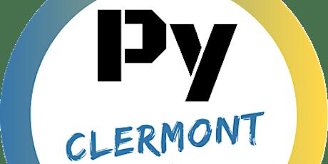 py.clermont #2 billets