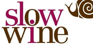 Slow Wine Guide - 2016 World Tour - Austin