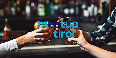 Thursday After Work - Happy Hour Social in Innsbruck Tickets