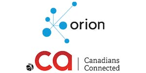 Webinar by ORION CIRA: Protect Against DDoS Attacks &...