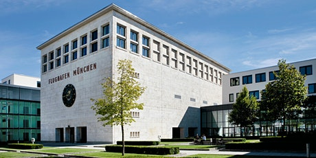 HDBW Infoveranstaltung Bachelorstudium - in Präsenz! Tickets