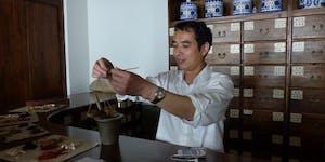 Médecine traditionnelle Chinoise, bien préparer l'hiver