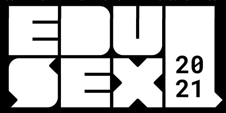 EDUSEX21 GERNIKA Show  ALBINA STARDUST + DONATELLA MANÍ entradas
