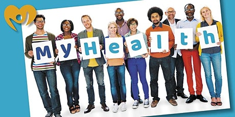 MyHealth Asthma Workshop - For parents & Children tickets