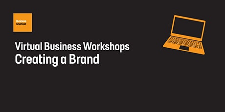 Creating a Brand tickets