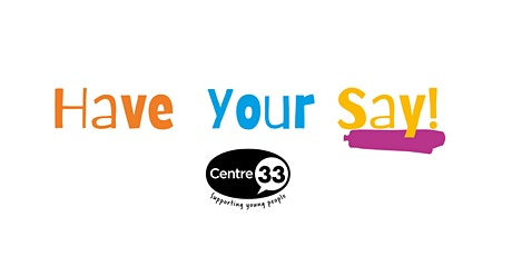 Have Your Say - what would you ask the Mayor of Cambs & Peterborough? tickets