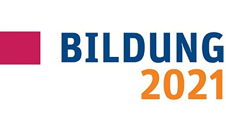 BILDUNG2021 Göppingen Tickets