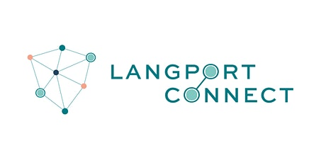 Langport Connect in aid of bibic, topic 'Engaging your staff post-pandemic' tickets