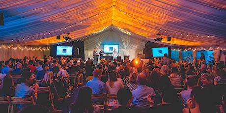 Creative Bath Awards 2021 tickets