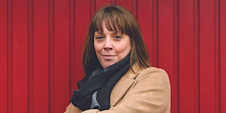 Jess Phillips on Everything You Really Need to Know About Politics tickets