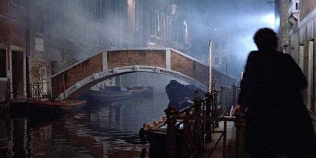 Frightening Venice: Halloween Guided Tour tickets