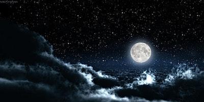 Stargazing & planet hunting