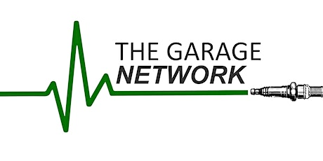 The Garage Network Presents Back To Basics with Tom Denton Second Round Tickets