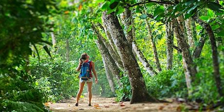 Verre Reizen Café - Reisfilm Costa Rica & Nicaragua tickets