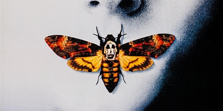 Silence of the Lambs (30th Anniversary screening) (Rescheduled) tickets