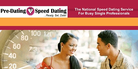 Jacksonville Speed Dating Ages 20's & 30's  at Culhane's Southside tickets