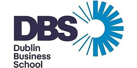 Ibec Employer Relations Graduate Programme 2022 billets
