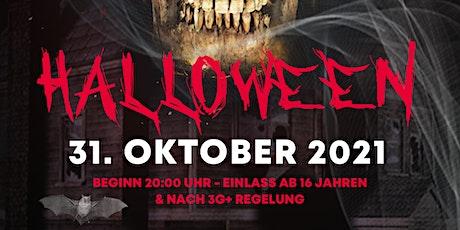 16+ LEVEL SIXTEEN | München Tickets