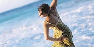 HEALING THEATRE AND ROLE PLAY - ANALISI DEL PERSONAGGIO