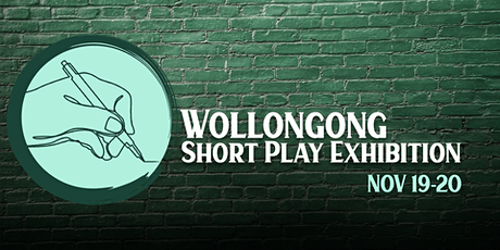 Wollongong Short Play Exhibition tickets